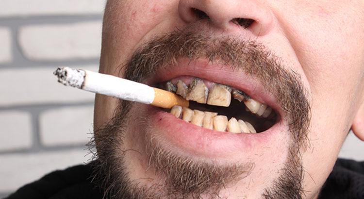 Tidatabase | Tobacco Institute Database
