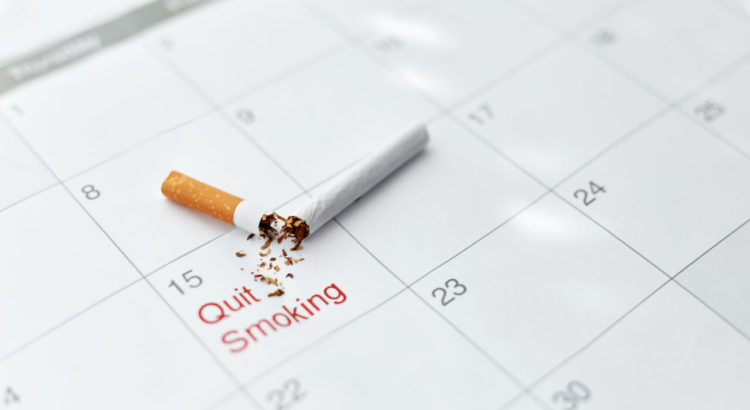 Why it is important to quit smoking before surgery | Tidatabase