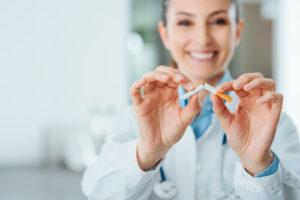 Smoking before Surgery Risks | Tidatabase
