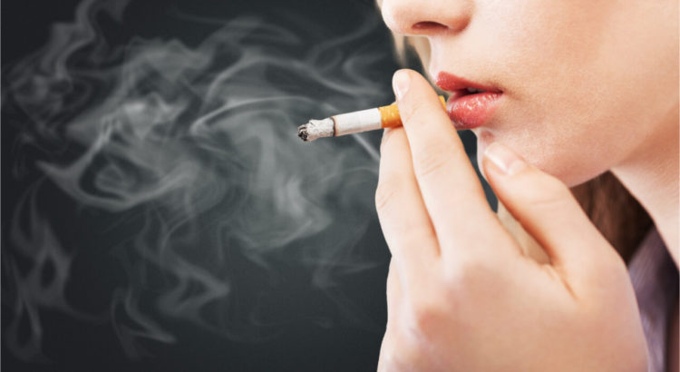Smoking after wisdom teeth removal | Tidatabase
