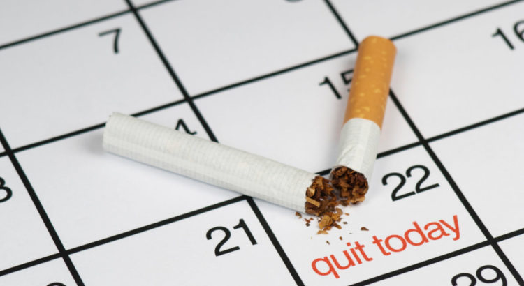 How Long Before Surgery Should I Stop Smoking? | Tidatabase